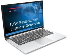 BV-Generator
