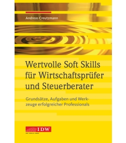 Wertvolle Soft Skills